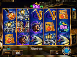 How To Determine The Best Android Casino