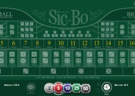 Understanding Paylines, Payouts and Other Slots Features